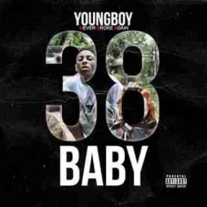 Instrumental: NBA YoungBoy - What I Was Taught (Prod. By Li Torie)